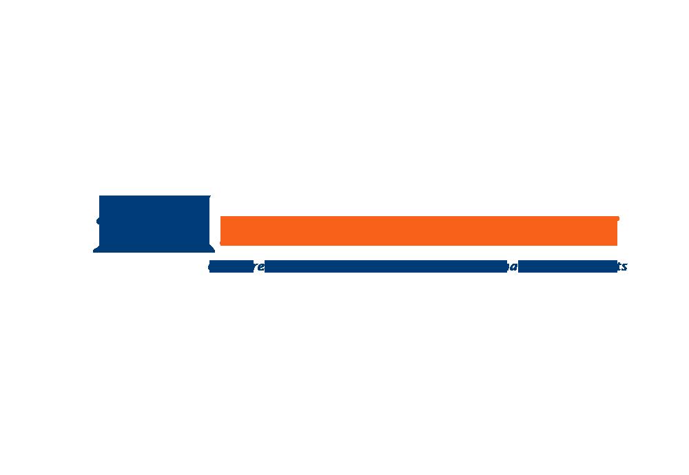 Ad Villa Consult
